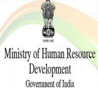 New National Education Policy Will Be In Public Domain Soon: HRD Ministry