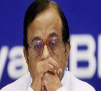 INX Media Case: Will P Chidambaram Get Bail? Supreme Court To Pronounce Verdict Today