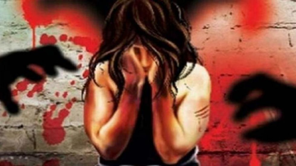 The Bihar incident has come close on heels of the chilling incident in Hyderabad where a young veterinarian was burnt to death after she was gangraped by four men on November 27.