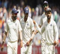 Kapil Dev Responsible For Current Indian Fast Bowling To Reach 'Another Level' - Ian Bishop