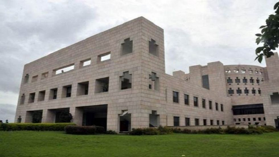 ISB Students Get Highest-Ever Number Of Job Offers