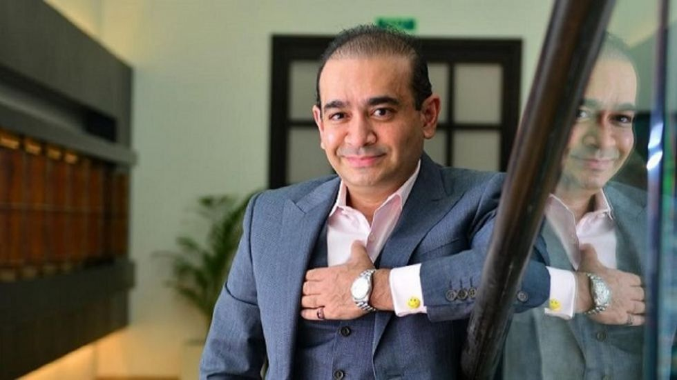 In a fresh revelation, a total of 1,561 Letters of Undertaking (LoUs), valued at Rs 28,000 crore, were issued by PNB to Nirav Modi.