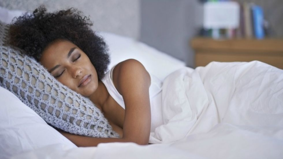 The study, published in the journal The Lancet Respiratory Medicine, was conducted at 11 National Health Service sleep centres across the UK.