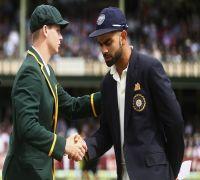 Virat Kohli Dethrones Steve Smith In ICC Rankings, David Warner Makes Giant Strides