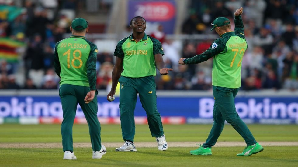 Cricket South Africa have been plagued by turmoil in the lead-up to the series against England.