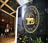 Reserve Bank Of India Keeps Repo Rate Unchanged At 5.15%, GDP Projection Slide From 6.1 to 5%