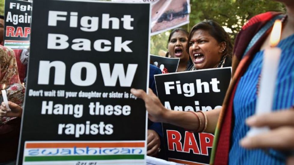 Amit Shah-led Home Ministry rejects mercy petition of Nirbhaya's rapist: Report