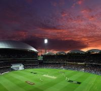 Karachi Could Join Eden Gardens In Achieving This Historic Test Feat In 2020