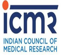 ICMR To Recruit Senior Research Fellow; Check Application Process And Eligibility