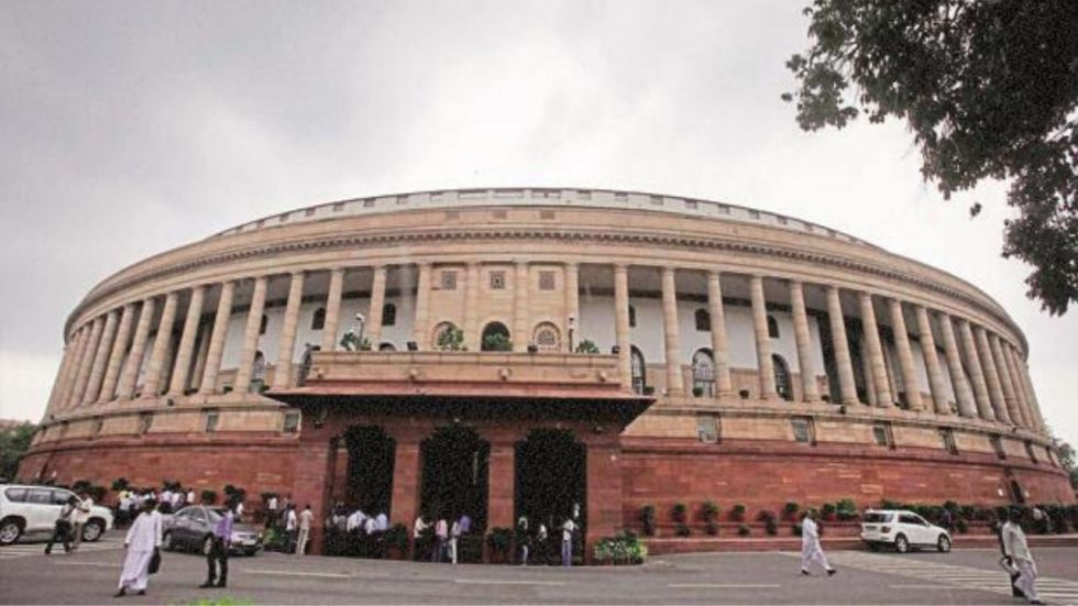 The Citizenship (Amendment) Bill, 2019, which seeks to grant citizenship to non-Muslim immigrants from Pakistan, Bangladesh and Afghanistan, was passed in the Lok Sabha with 311-80 votes on Monday night.