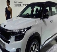 Over 40,000 Units Of Kia Seltos Sold So Far: Specs, Features, Price Inside