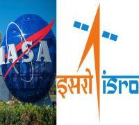 NASA Encourages ISRO After Vikram's Crash Landing, Says 'Keep Trying'