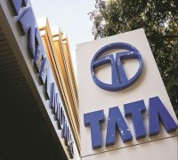 Tata Group Stocks Tank After NCLAT Restores Cyrus Mistry as Tata Sons Chairman