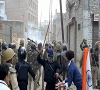 11 Injured During Anti-Citizenship Act Protests In Kanpur, Many Sustain Bullet Injuries: Reports