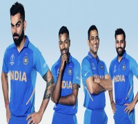 Decade In Review - Virat Kohli's Mastery, The Genius Of MS Dhoni And Rohit Sharma's Six-Hitting Prowess