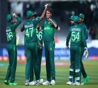 Pakistan Adamant On Not Hosting Bangladesh In Neutral Venue, Misbah-ul-Haq Says 'No Logic'