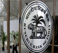 Bank Frauds Rise To Record Rs 1.13 Lakh Crore In H1 FY20