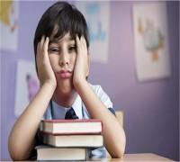 MRI May Help Predict Intelligence Levels In Children: Study