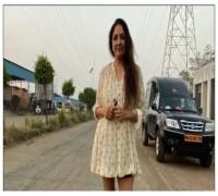 Jealous Of Girls Doing Such Good Work, Wish I Was Younger: Neena Gupta