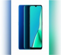 Oppo A5 2020 6GB RAM Variant Announced in India: Specifications, Features, Price Inside