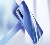 Realme X50 5G Specifications, Features Leaked Days Ahead Of Official Launch