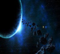 Asteroid Alert: Ten Space Rocks That Will Make Close Approach To Earth This Year, May Hit Our Planet