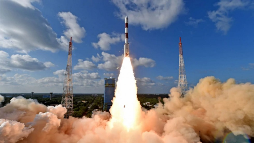 The Indian Space Research Organisation on Wednesday said the training of astronauts for the ambitious manned mission 'Gaganyaan' will commence from the third week of January.