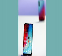 Oppo Reno 3 Pro: Specifications, Features, Price, Availability Inside