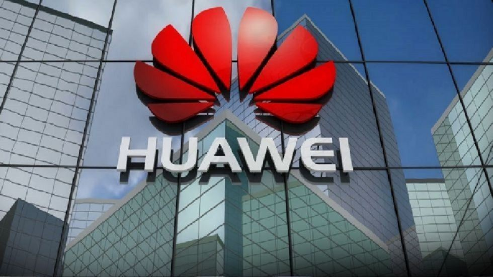 The Trump administration has been pressuring other countries to restrict the operations of Huawei in the 5G trails.