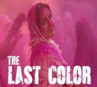 Neena Gupta Starrer The Last Color; Film By Vikas Khanna In Oscars 2020 Race For Best Picture