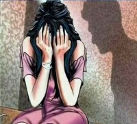 Teenage Girl Gang Raped In Aravalli Mountain Range On New Year's Eve
