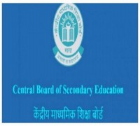 CBSE Class 10 And Class 12 Admit Cards Update, Get Details Here