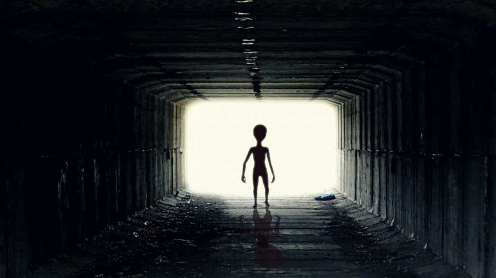 Aliens Possibly On Earth, Have Gone Undetected So Far: Helen Sharman (Representative Image)