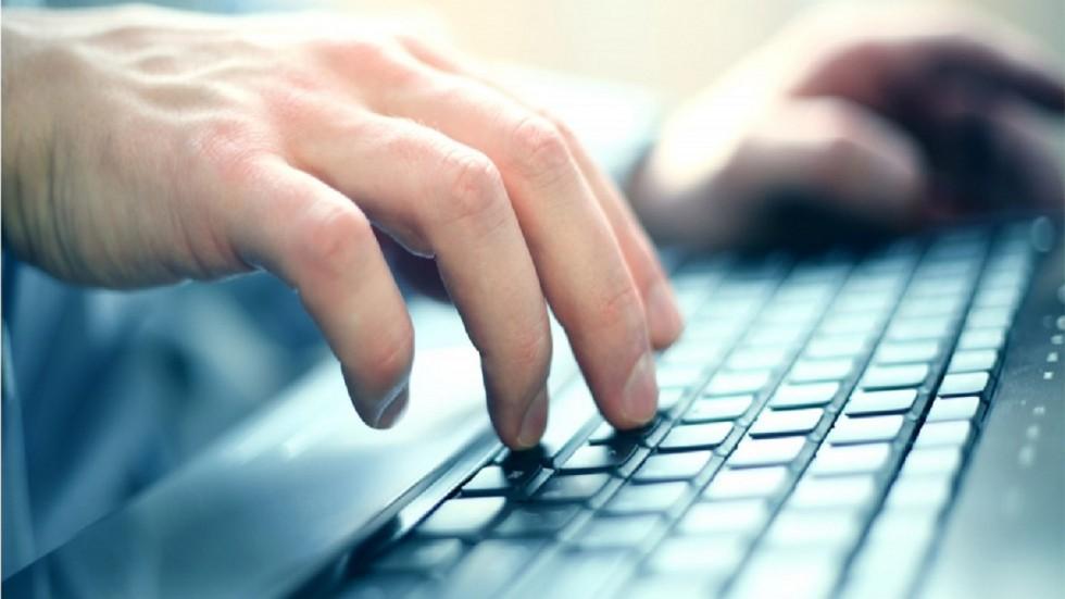 IBPS Clerk Online Prelims Exam 2019 Scorecard