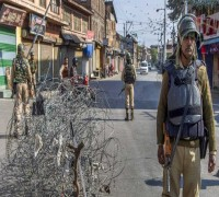 Review Internet Ban, All Curbs Within A Week, Supreme Court Orders J-K Administration