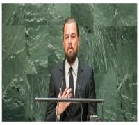 Leonardo DiCaprio's Earth Alliance Donates $3 Million For Australia Wildfire Relief