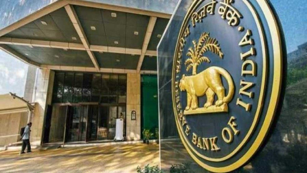 The Reserve Bank of India has decided to permit V-CIP as a consent based alternate method of establishing the customer's identity.