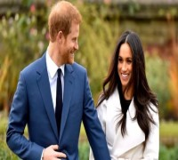 Sussex Saga: Harry, Meghan Seek Financial Independence - Will That Work?