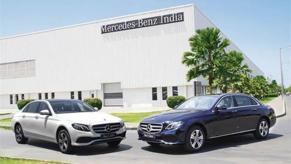 The year 2020 is going to be another important year for the firm and it continues to be optimistic about mid- to long-term prospects, Mercedes-Benz India Managing Director and Chief Executive Martin Schwenk said.