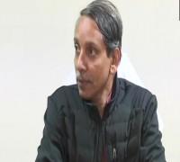 JNU VC Jagadesh Kumar Says Outsiders Involved In Violence After Delhi Police Names 9 Students