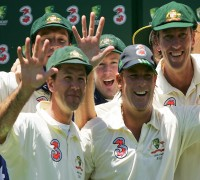 Ricky Ponting, Shane Warne To Come Out Of Cricket Retirement For THIS Noble Cause