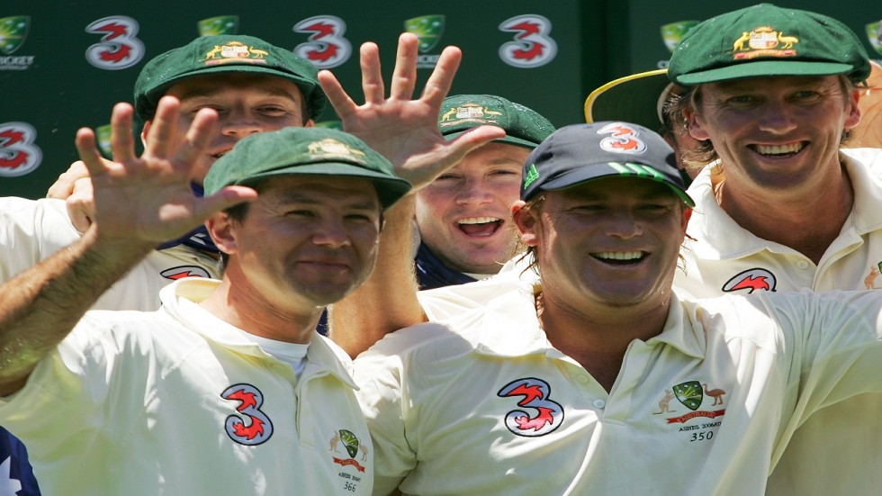 Ricky Ponting and Shane Warne, along with other legends will be part of the Bushfire Cricket Bash match on February 8.