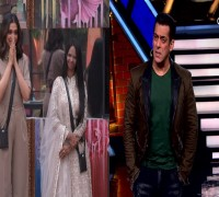 Bigg Boss 13: Not Amitabh Bachchan, I Have Learnt It From Sara: Deepika's Reply To Salman's Question