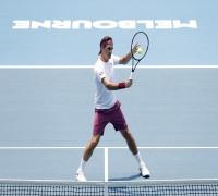 Roger Federer Responds To Greta Thunberg's Criticism Over His Credit Suisse Sponsorship Deal