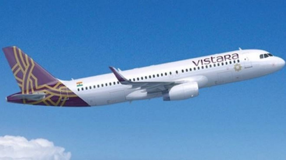 Vistara will start inducting these wide-body planes in the fleet from next month.