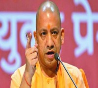 Noida, Lucknow To Have Commissioner Of Police, Announces CM Yogi Adityanath