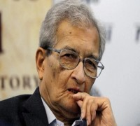 Amartya Sen Has A Message For Opposition Protesting CAA: Here's What He Said