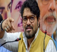 Italian Copy Of CAA Will Be Sent To Rahul If…, Says Union Minister Babul Supriyo