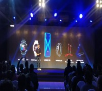 Honor 9X Launched In India: Specifications, Features, Price Inside