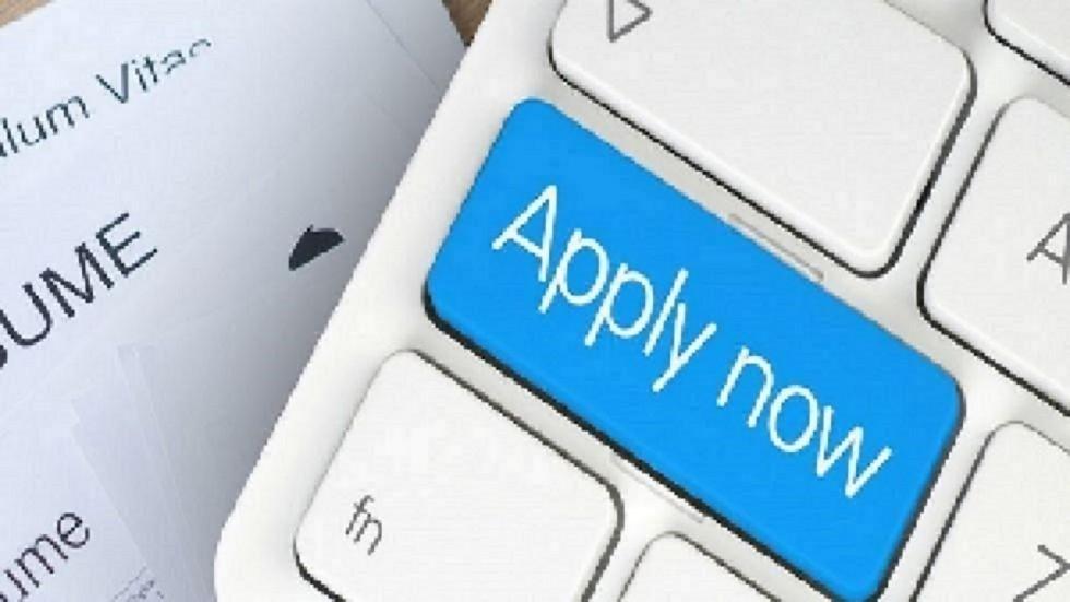 HPSSC Recruitment Notification 2020